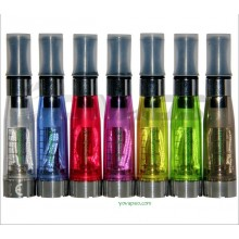 Clearomizer | Tanque CE4 de 1.6ml