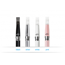 eGo-C Joyetech Kit Estandard