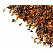 Hangsen Sabor Tabaco