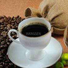 Hangsen Sabor Cafe