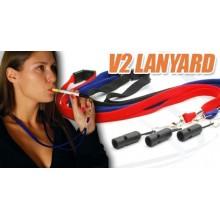 Landyard v2Cigs