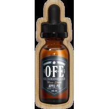 Apple Pie Old Fashioned Elixir E-liquid
