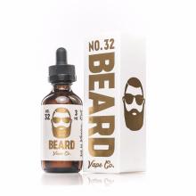 Beard Vape Co No. 32 yovapeo.com
