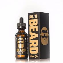 Beard Vape Co No. 71 yovapeo.com
