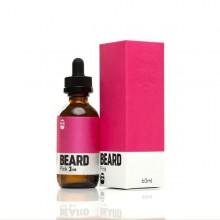 Pink By Beard Vape Co yovapeo mexico