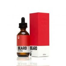 Red By Beard Vape Co yovapeo mexico