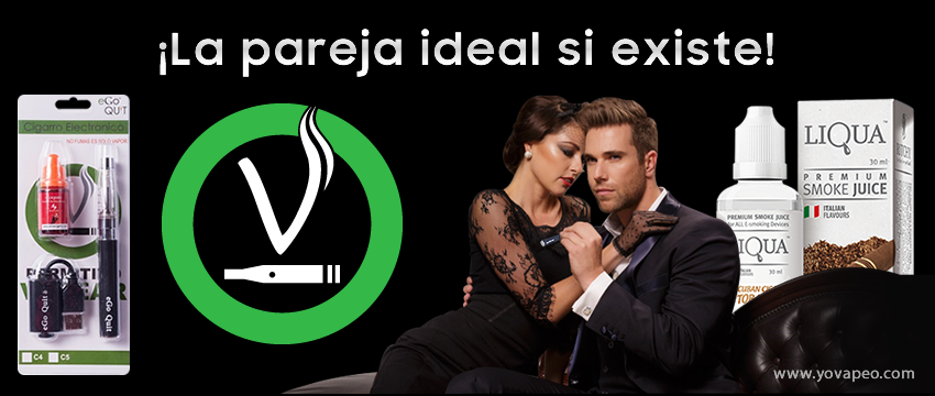 La pareja ideal si existe yovapeo.com